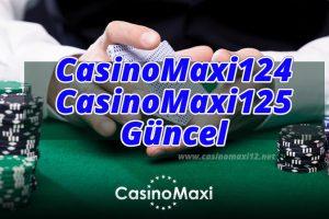 free casino slots jungle wild